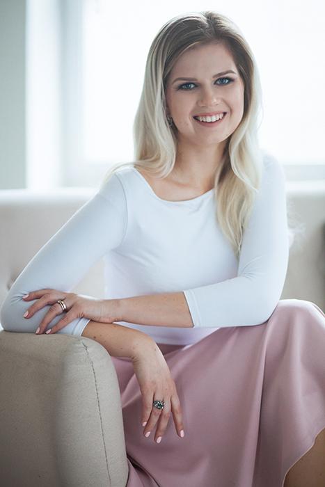 Mari Kirss
